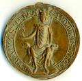 Louis-VIII.png
