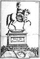 Louis XIII de la Place royale.jpg