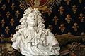 Louis XIV mg 1645.jpg