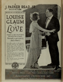 Louise Glaum in Love by J. Parker Read Jr Film Daily 1920.png