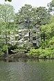 Louisiana State University, Baton Rouge, Louisana - panoramio (6).jpg