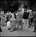Lourdes, août 1964 (1964) - 53Fi7017.jpg