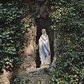 Lourdesgrot, Mariabeeld - Steijl - 20341987 - RCE.jpg