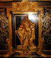 Louvre ; Objets d'Art VI.jpg