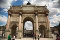 Louvre Gate 2.jpg