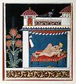 Love Scene Central India (Malwa).jpg