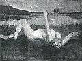 Lovis Corinth BC 73 Leda sw.jpg