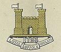 Loyal Suffolk Hussars Badge.jpg