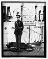 Lt. Edgar A. Poe, Jr., 12-15-22 LOC npcc.07501.jpg