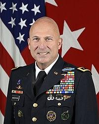 Lt. Gen. Joseph Anderson (2).jpg