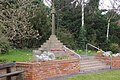 Lubenham War Memorial - geograph.org.uk - 720056.jpg