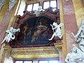 Lubiąż, klasztor, 1692-1710 sala książęca1.JPG