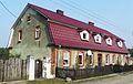 Lubiewo (house, 1927r.).JPG