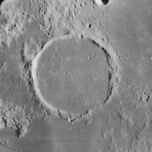 Lubiniezky crater 4125 h2.jpg