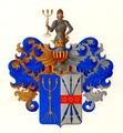 Lubyanovsky 11-44.png