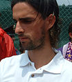 Luca Ariatti, 2005.jpg