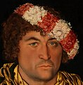 Lucas Cranach the Elder - Duke Henry the Pious - Google Art Project crop2.jpg