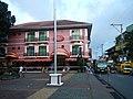 Lucban,Quezonjf8756 13.JPG