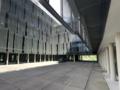 Luciad office, Wetenschapspark Arenberg, Leuven.png