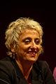 Lucianna De Falco.jpg
