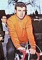 Lucien Aimar en 1969 196.jpg