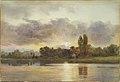 Lucius R. O'Brien - Landscape (1893).jpg