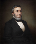 Lucius Robinson (portrait by George Waters).png
