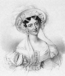 Lucy Anderson by Richard James Lane.jpg