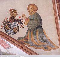 Ludwig III. von der Pfalz.jpg