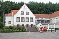 Ludwigswinkel-14-Daniel-Theysohn-Haus-2005-gje.jpg