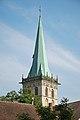Luedinghausen 0038-Felizitaskirche.jpg