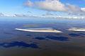 Luftaufnahmen Nordseekueste 2012-05-by-RaBoe-105.jpg