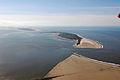 Luftaufnahmen Nordseekueste 2012-05-by-RaBoe-D50 038.jpg