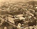 Luftbild-MMM.jpg