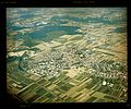 Luftbildarchiv Erich Merkler - Oeffingen - 1985 - N 1-96 T 1 Nr. 354.jpg