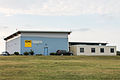 Luftrettungszentrum Jena-Schöngleina.jpg