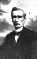 Luis Montoto 1915.png