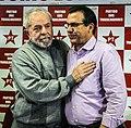 Luiz Marinho e Lula.jpg