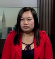 Luo Yufeng at VOA interview, 2016.png