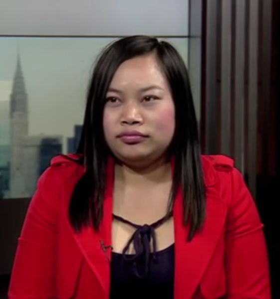 File:Luo Yufeng at VOA interview, 2016.png