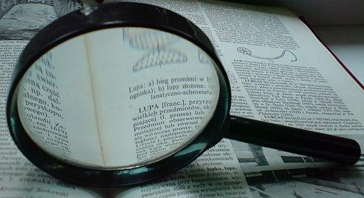 Lupa.na.encyklopedii
