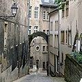 Luxembourg - panoramio (14).jpg