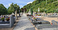 Luxembourg Sichenhaff cemetery 01.jpg