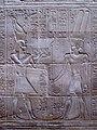Luxor-Tempel 45.jpg