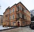 Lviv Parkowa 1 DSC 0256 46-101-1216.jpg