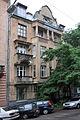 Lviv Stetska 4 RB.jpg
