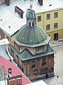 Lwów - Kaplica Boimów 01.jpg