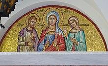 Lydia Baptistery BW 2017-10-05 11-40-53.jpg
