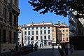 Lyon - panoramio (98).jpg