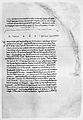 Lysis beginning. Clarke Plato.jpg